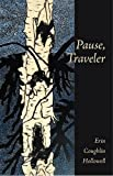 img - for Pause, Traveler book / textbook / text book