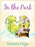 img - for In The Park book / textbook / text book