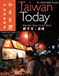 Taiwan Today: An Intermediate Course