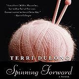 Spinning Forward