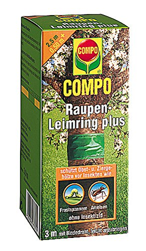 compo-oruga-de-cola-ring-plus-3-m-cbio-rl-30