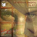 La Ventana Abierta [The Open Window] | Herbert Hugh Monroe