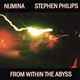 From Within the Abyss by Numina (2013-08-03)