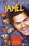 echange, troc Jamel : Le très très bien of Jamel [VHS]