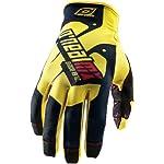 O'Neal Racing Jump Race Men's MotoX Motorcycle Gloves