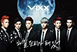 ~ Vixx  (3)  Buy new:   $14.28  26 used & new from $8.50