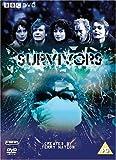 Survivors - Series 1-3 Box Set [Reino Unido] [DVD]