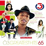 Ö3 Greatest Hits 65