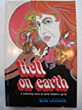 Hell on earth (0884190722) by Larson, Bob