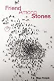 img - for Friend Among Stones (Many Voices Project) book / textbook / text book