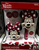 Oxygenics Disney Minnie Mouse Combo Shower Head