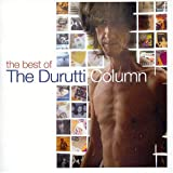 The Durutti Column The Durutti Column - The Best Of