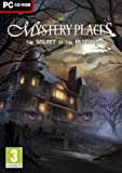 Mystery Places: The Secret of Hildegards PC