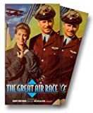 Great Air Race [VHS]