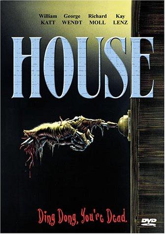 movies house
