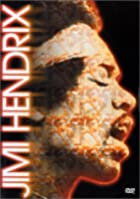 Jimi Hendrix © Amazon