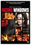 Facing Windows (Sous-titres fran�ais)