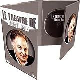 echange, troc Le Théâtre de Michel Roux - Coffret 3 DVD : Le Canard à l'orange / Monsieur chasse / Le Vison voyageur / Laurette / La Chamb
