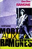 img - for Mort aux Ramones ! book / textbook / text book