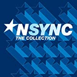 N Sync The Collection