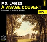 echange, troc James/P.d. - A visage vouvert/1 CDMP3/Texte intégral