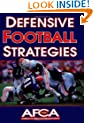Defensive Football Strategies