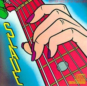 SLADE - Keep your hands off my power.. - Zortam Music