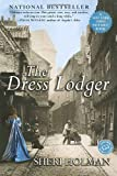 The Dress lodger (0345436911) by Sheri Holman