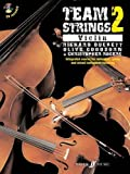 img - for Violin: Violin Solo (Big Pop Instrumental Solos) book / textbook / text book