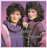 echange, troc Judds - Wynonna & Naomi