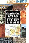 The Penguin Historical Atlas of Ancie...