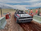 Best Sellers - Colin McRae Rally 4 (PC)