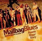 Mailbag Blues