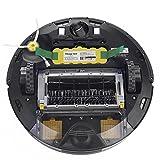 UL-und-CE-Zulassung-morpilot-3800mAh-Ersatz-Ni-MH-Akku-fr-iRobot-Roomba-500-Serie-500-510-530-531-532-533-535-536-540-545-550-552-560-562-570-580-581-585-595-600-620-630-650-660-700-760-770-780-790-80