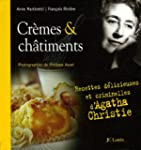 CRMES ET CHTIMENTS : LES RECETTES D...