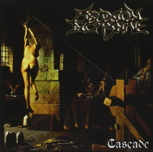 Cascade by Abaddon Incarnate