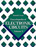 Encyclopedia of Electronic Circuits Volume 3 (0830633480) by Rudolf F. Graf