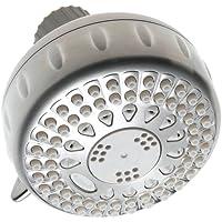 Waterpik 5-Mode Showerhead