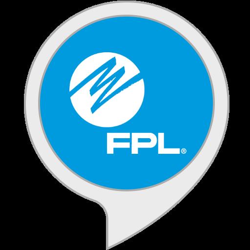 Buy Fpl Now!