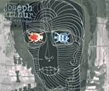 Come to Where I'm From - Joseph Arthur