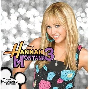 Hannah Montana, Volume 3