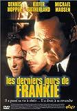 echange, troc Les Derniers jours de Frankie