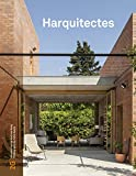 img - for Harquitectes: 2G #74 book / textbook / text book