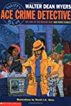 Smiffy Blue: Ace Crime Detective : The Case of the Missing Ruby and Other Stories