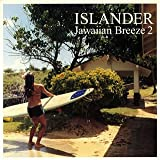 ISLANDER Jawaiian Breeze 2
