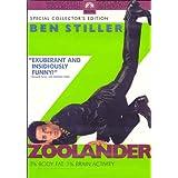 Zoolander (2001)