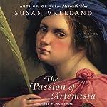 The Passion of Artemisia | Susan Vreeland