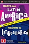 Stories from Latin America/Historias...