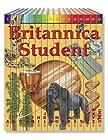 2012 Britannica Student Encyclopedia