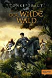 Der Wilde Wald (3407780567) by Tonke Dragt